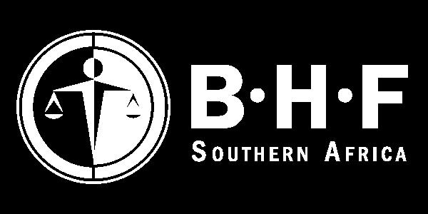 BHF-logo-(white)