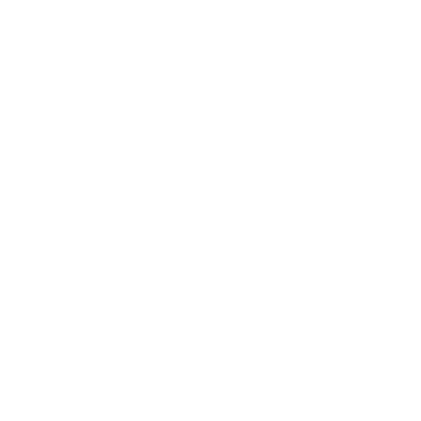 Regain-logo-(HD)-white-square
