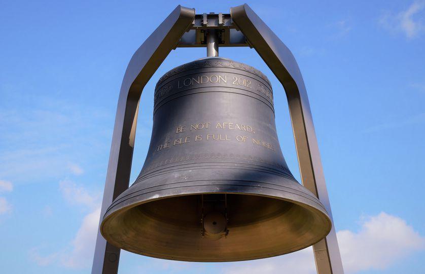 olympic-bell.jpg.838x0_q80